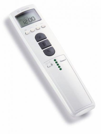 Becker TC4410 - II Timecontrol