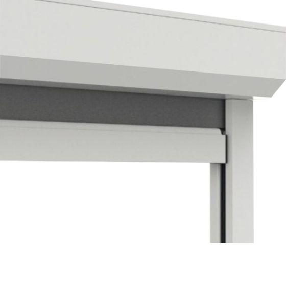Verano Ritzscreen V550 L