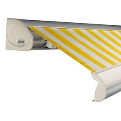 Verrassend Knikarmscherm V380-Monte Carlo bestellen v.a.:€1399,- KH-97