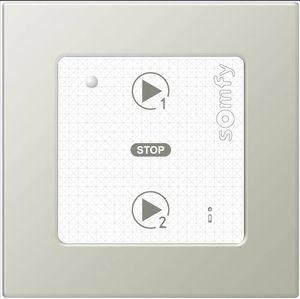 Somfy Scenario Player TaHoma Connect