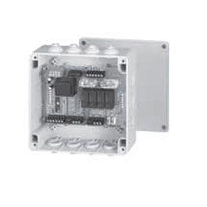 Somfy IB Besturingskast CD2x1 230 Vac