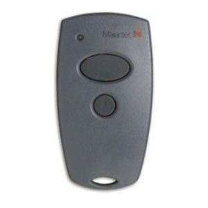 Marantec Handzender Type Digital 302